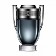 Paco Rabanne Invictus Intense Eau De Toilette Spray 150ml