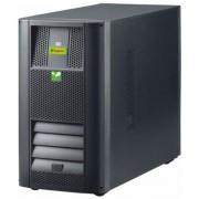 UPS WHAD ONLINE 1500/1500