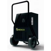 Dezumidificator Profesional Meaco 38L Platinum Range, pentru uscare cladiri