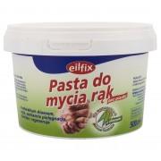 Pasta do mycia rąk EILFIX Aloe Vera z aloesem - 0,5L - 0,5 l