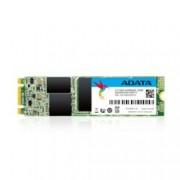SSD 128GB A-Data SU800, SATA 6Gb/s, M.2 (2280), скорост на четене 560 MB/s, скорост на запис 520MB/s