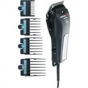 Babyliss Pro V - Blade Titan FX685E cortapelos profesional