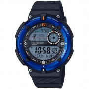 Casio SGW-600H-2A Мъжки Часовник