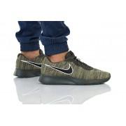 Nike BUTY NIKE TANJUN PREM 876899-302