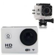 Camara Sports HD 1080p