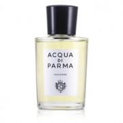 Acqua di Parma Colonia Eau De Cologne Spray 100ml/3.4oz Acqua di Parma Colonia Одеколон Спрей