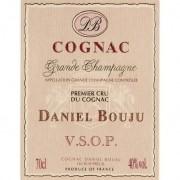 Daniel Bouju Cognac VSOP