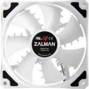 Ventilator Zalman ZM-SF2 92mm