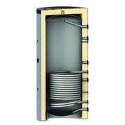 Rezervor de acumulare cu 1 serpentina Aquastic, AQPTC500, 500 l, izolat