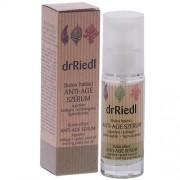 drRiedl Botox hatású anti-age szérum, 30 ml