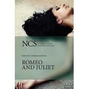 Romeo and Juliet, Paperback/William Shakespeare