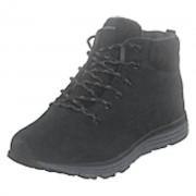 Bagheera Kodiak Black/dark Grey, Shoes, svart, EU 34