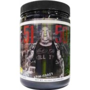 5150 Pre-workout Rich Piana Nutrition 375g