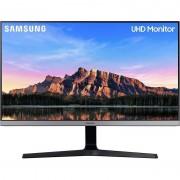 "Samsung LU28R550UQUXEN 28"" LED IPS UltraHD 4K FreeSync"