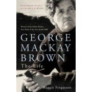 George Mackay Brown - The Life (Fergusson Maggie)(Paperback) (9780719566059)