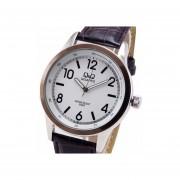 Reloj Clásico Q922J314Y-Bronce