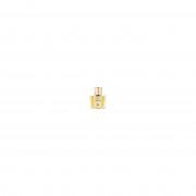 Acqua di Parma magnolia nobile, 100 ml
