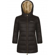 Regatta Girls Berryhill Jacket