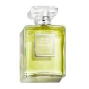 Nº19 poudré eau de parfum 50ml - Chanel