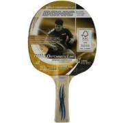 Хилка за тенис на маса Ovtcharov 300 - Donic, DON270237