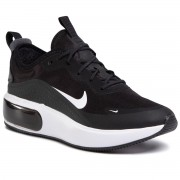 Обувки NIKE - Air Max Dia CI3898 001 Black/White/Black