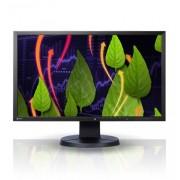 Eizo ev2336w 23inch monitor FULL HD + DP