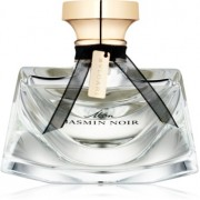 Bvlgari Mon Jasmin Noir eau de parfum para mujer 75 ml