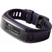 SmartBand Fitness Garmin Vivosmart HR Purple