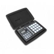 UDG 8417bl Creator Ni-Maschine Mikro Mk2 Hardcase Black