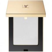 Yves Saint Laurent Poudre Compacte Radiance Perfection Universelle универсална компактна пудкра 9 гр.