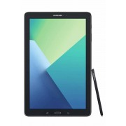 Samsung T580 Tab A 10.1 2016 Wifi With S Pen Black