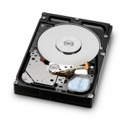 HGST 0B28983 2.5in ULTRASTAR 600GB 15000RPM SAS 4KN ISE