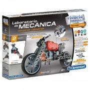 Laboratorio Mecanica Roadster - Clementoni