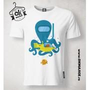 Majica Hobotnica_0617