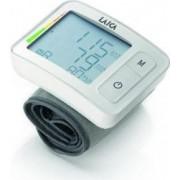 Tensiometru automat de incheietura Laica BM7003 Bluetooth Alb