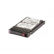 HP 581311-001 600GB HDD 2.5 inch SAS voor 581286-B21