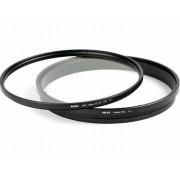 NiSi UHD Nano UC L395 Protector UV Filter CT-3 za Canon EF 500mm f/4L IS USM