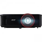 Мултимедиен проектор, Acer Projector Nitro G550, DLP,1080p (1920x1080) 120Hz, 8.3ms low input lag, 2200 ANSI Lm, MR.JQW11.001