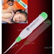 Ear Cleaner Ear Pick Wax Remover Earpick - With Flash Light