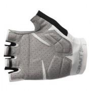 Craft Performance Bike Gloves White/Black/Grey 1901291