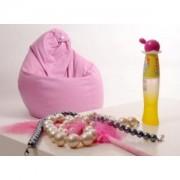 Bean Bags Clasic Lila