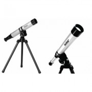 Vivitar TEL-30300 Mini Telescope with Tripod Mini