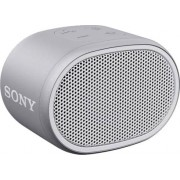 Sony Srsxb01w.Ce7 Cassa Bluetooth Speaker Wireless Altoparlante Portatile Ipx5 Usb Ingresso Aux Colore Bianco - Srs-Xb01w Extra Bass