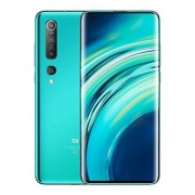 Xiaomi Mi 10 5G 8GB/128GB Verde (Coral Green) Single SIM