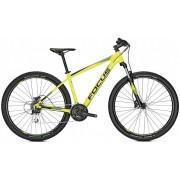 "Bicicleta MTB Focus Whistler 3.6 24G 29"" 2019"