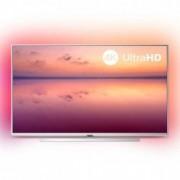 "LED TV 43"" 4K Ultra HD 43PUS6804 Ambilight"