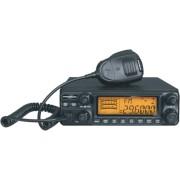 Dynascan 10M Emisora móvil HF 28 a 29,700 MHz AM / FM / USB / LSB - 12W AM / 30W FM / SSB