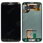 Lcd displej ekran Samsung GalaxyS5 G900F
