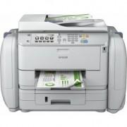 Epson WorkForce Pro WF-R5690DTWF 4800 x 1200DPI Inyección de tinta A4 34ppm Wifi C11CE27401CW