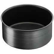 Tefal 22cm Ingenio Titanium Fusion L6831602